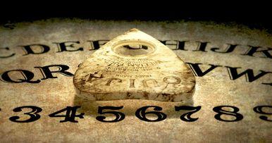 Ouija 2 Gets October 2016 Release Date