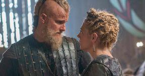 Vikings Episode 5.7 Recap: A Full Moon Rises