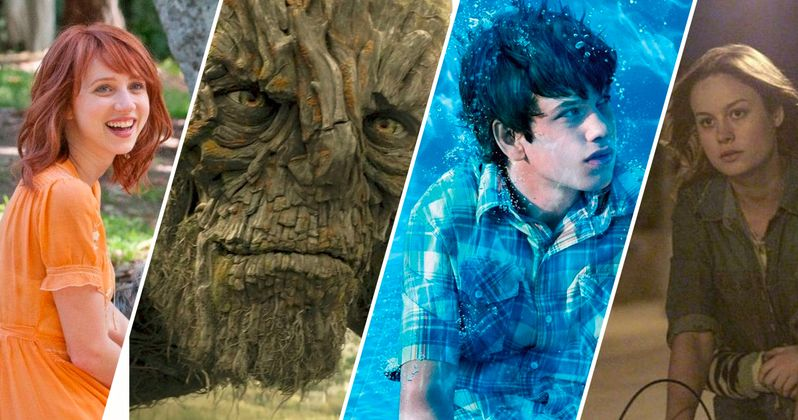 7 Underrated Movies of the 2010s That Will Change Your Life