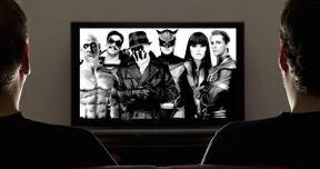 Watchmen TV Show Pilot Begins Production This Spring