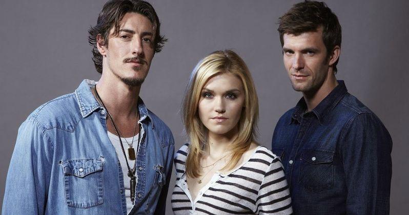 Syfy Renews Haven for Season 5
