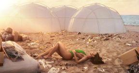 Netflix's Fyre Trailer Takes You Inside the Insane Music Festival Fiasco