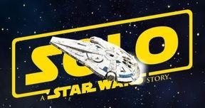 Han Solo Super Bowl Trailer Details Leak Early