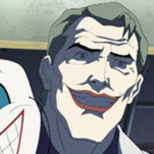 Michael Emerson Joins Batman: The Dark Knight Returns - Part 2 as The Joker!