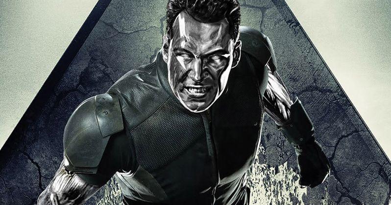 Will Colossus Return in X-Men: Apocalypse?