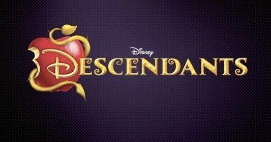 Descendants Will Introduce Teenage Offspring of Iconic Disney Villains