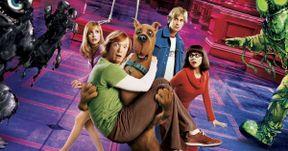 Warner Bros. Plans Scooby-Doo Movie Reboot