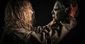 Halloween 2018 Trailer Is Coming in June Teases Blumhouse