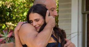 Fast and Furious 9 Brings Back Jordana Brewster & Director Justin Lin