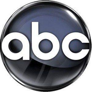 ABC Announces 2012 Fall Premiere Dates