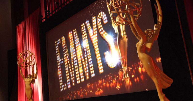 2017 Emmy Awards Winners List