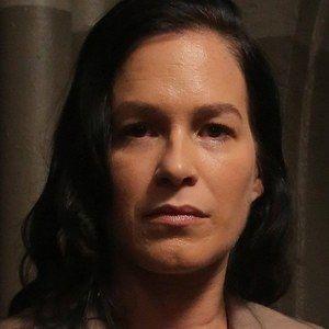 American Horror Story: Asylum Episode 4 Recap Featurette