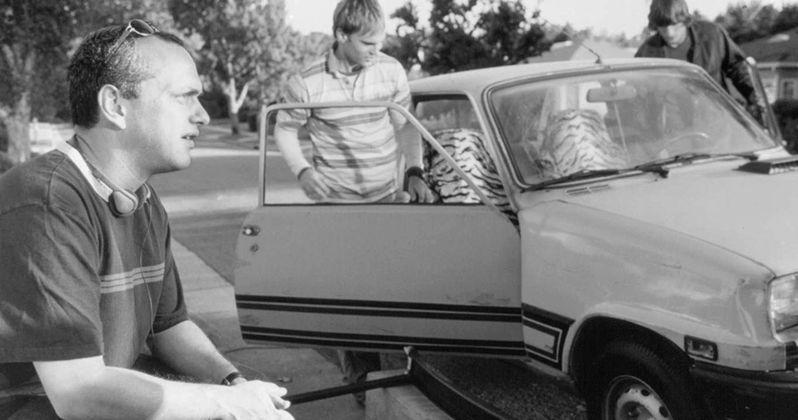 Danny Leiner, Harold & Kumar and Dude, Where's My Car? Director, Dies at 57