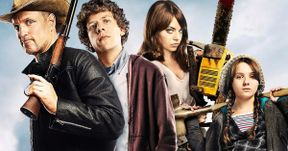 Zombieland 2 Is Closer to Happening, Original Cast Will Return