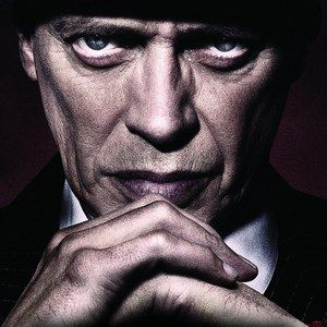 Boardwalk Empire: The Complete Third Season Blu-ray and DVD Arrive August 20th