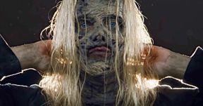 Walking Dead Season 9 Midseason Premiere Title, Synopsis & Sneak Peek Revealed
