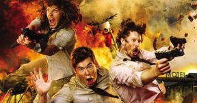 GIVEAWAY: Win Workaholics Season 5 on Blu-ray
