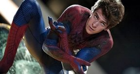 Was Andrew Garfield Asked to Return for Marvel's Spider-Man?