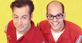 Mr. Show Duo Reunite for Netflix Sketch Comedy Series