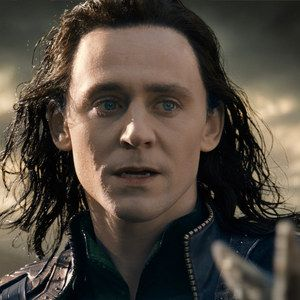 Four Thor: The Dark World International TV Spots and First Clip
