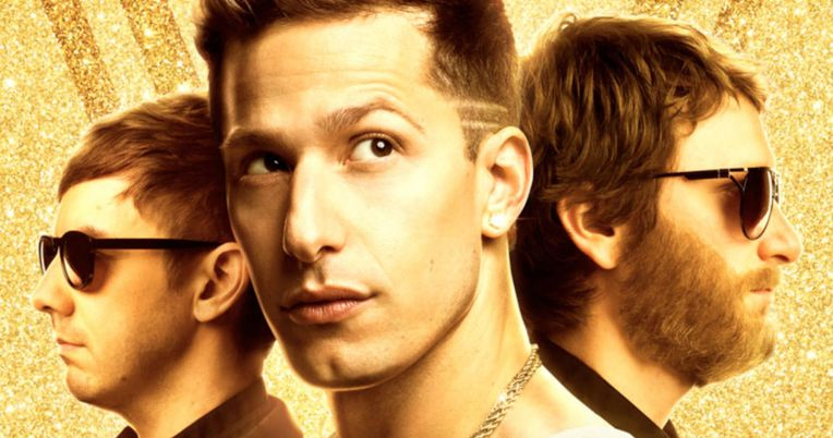 Popstar Review: Lonely Island Returns in Hilarious Fashion