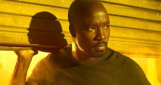 Luke Cage Showrunner Responds to Netflix Cancellation