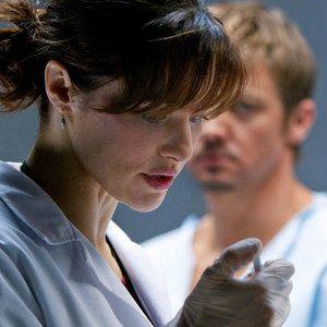 The Bourne Legacy Rachel Weisz Featurette