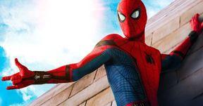 Spider-Man: Homecoming 2 Plot Leak Reveals Major Avengers 4 Death?