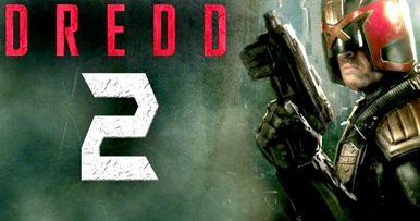 Dredd 2 Producer Explains How to Get a Sequel Made