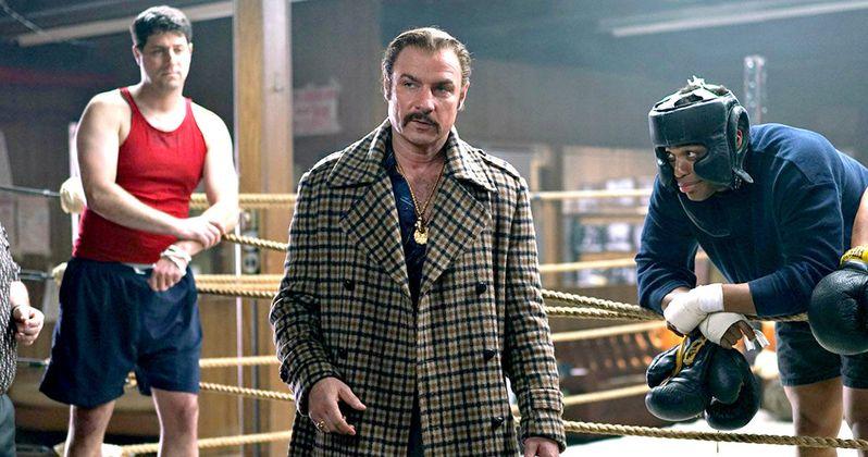 Chuck Trailer: The True Story Behind Rocky Balboa