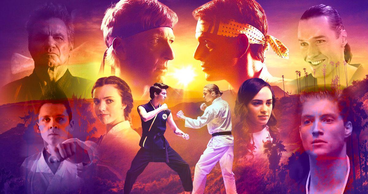 movieweb.com: Cobra Kai Season 4: What We Know and What to Expect