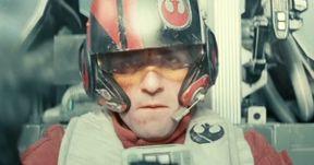 Oscar Isaac Talks Star Wars 7; Says Rumors Are Wrong