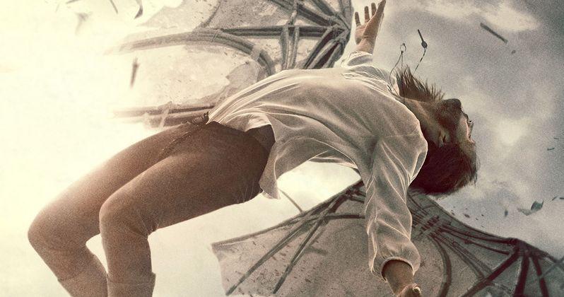 GIVEAWAY: Win Da Vinci's Demons Season 2 on Blu-ray