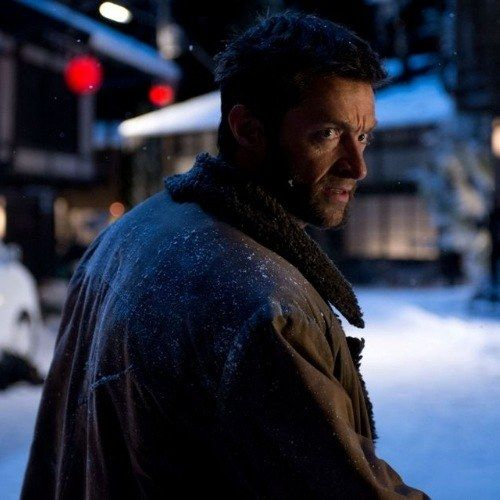 The Wolverine International Trailer with 40-Seconds of New Footage