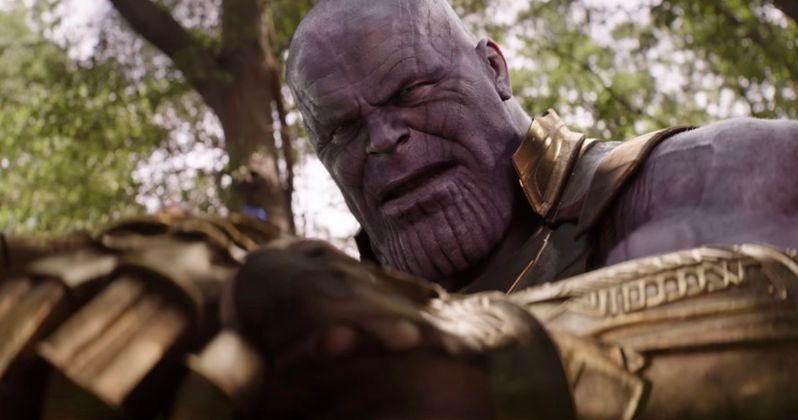 Infinity War Writers Don't Regret Killing Off Anyone