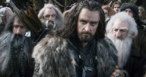 Warner Bros. Comic-Con 2014 Lineup Includes The Hobbit and Mad Max: Fury Road