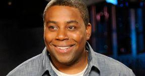 Kenan Thompson Ready for SNL Exit as He Takes on New NBC Sitcom?