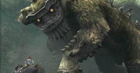 Shadow of the Colossus Movie: Director Josh Trank Talks Adaptation