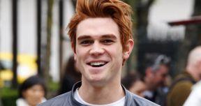 First Riverdale Promo Captures Archie Comics Spirit