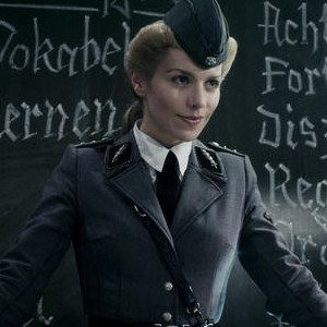 Iron Sky 'Making Of' Blu-ray Featurette [Exclusive]