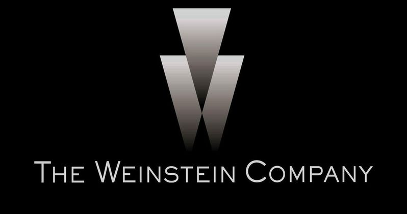 Weinstein Company Ends Non-Disclosure Agreements as Bankruptcy Ensues