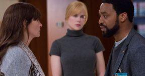 Secret in Their Eyes Trailer Starring Nicole Kidman & Julia Roberts