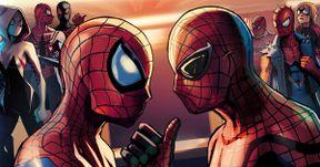 Nerd Alert: Bizarro Spider-Man, Bond Gadgets & Mel Gibson Fury Road