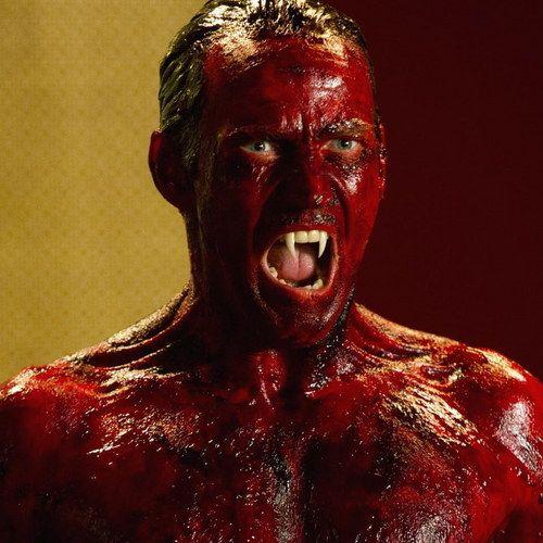 True Blood Season 6 Trailer!