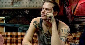 Bill Skarsgard's X-Force Character Revealed in Deadpool 2