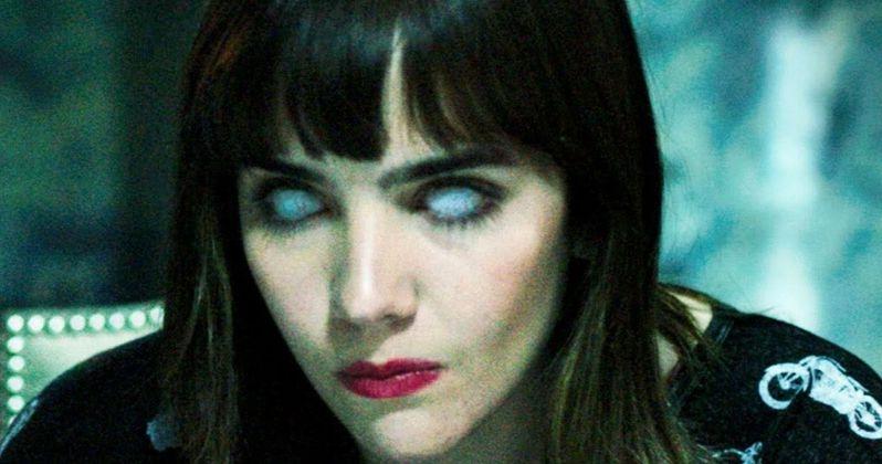 Ouija International Trailer Awakens an Ancient Spirit