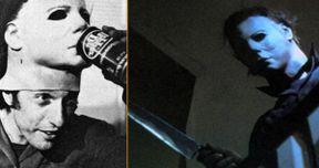 Original Michael Myers Actor Will Return in New Halloween Movie
