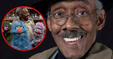 David Smyrl, Mr. Handford on Sesame Street, Passes Away at 80