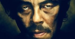 Star Wars 8 Wants Benicio Del Toro as the Villain