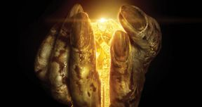 Leprechaun: Origins Trailer Starring WWE's Hornswoggle
